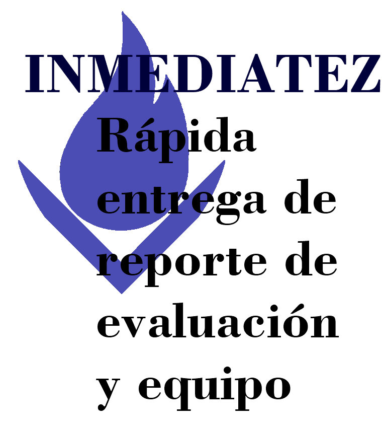 poligrafia-icon inmediatez