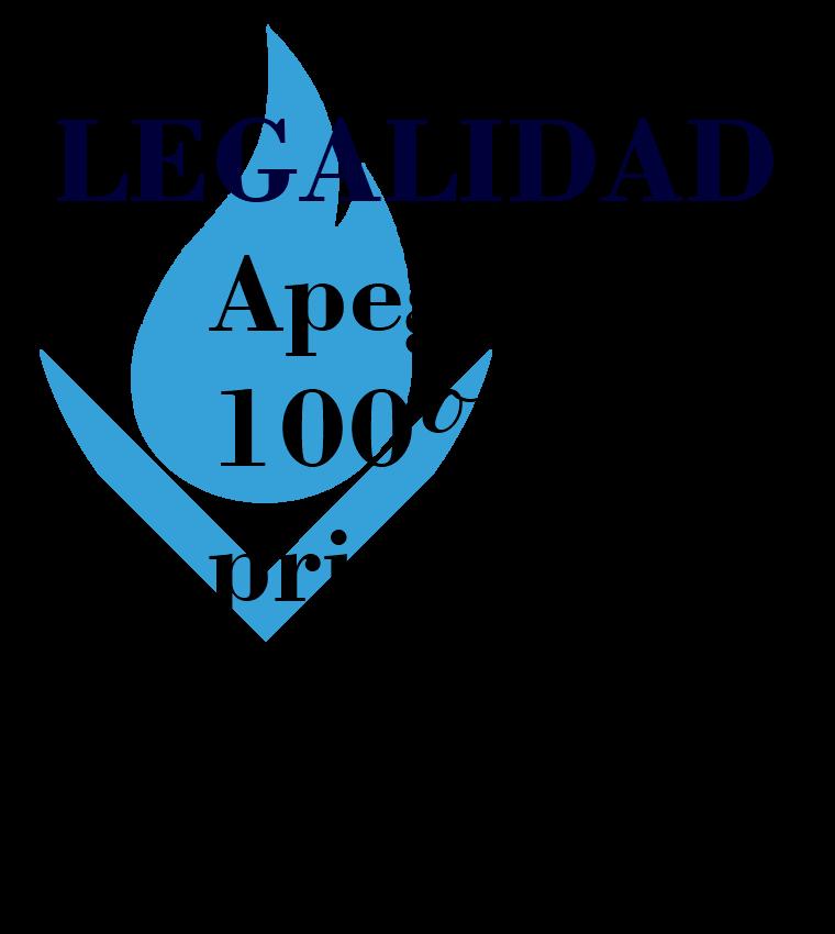 poligrafia-icon legalidad