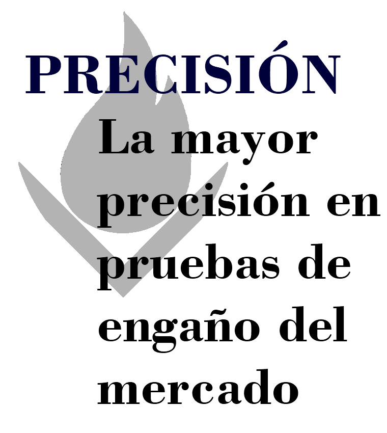 poligrafia-icon precision